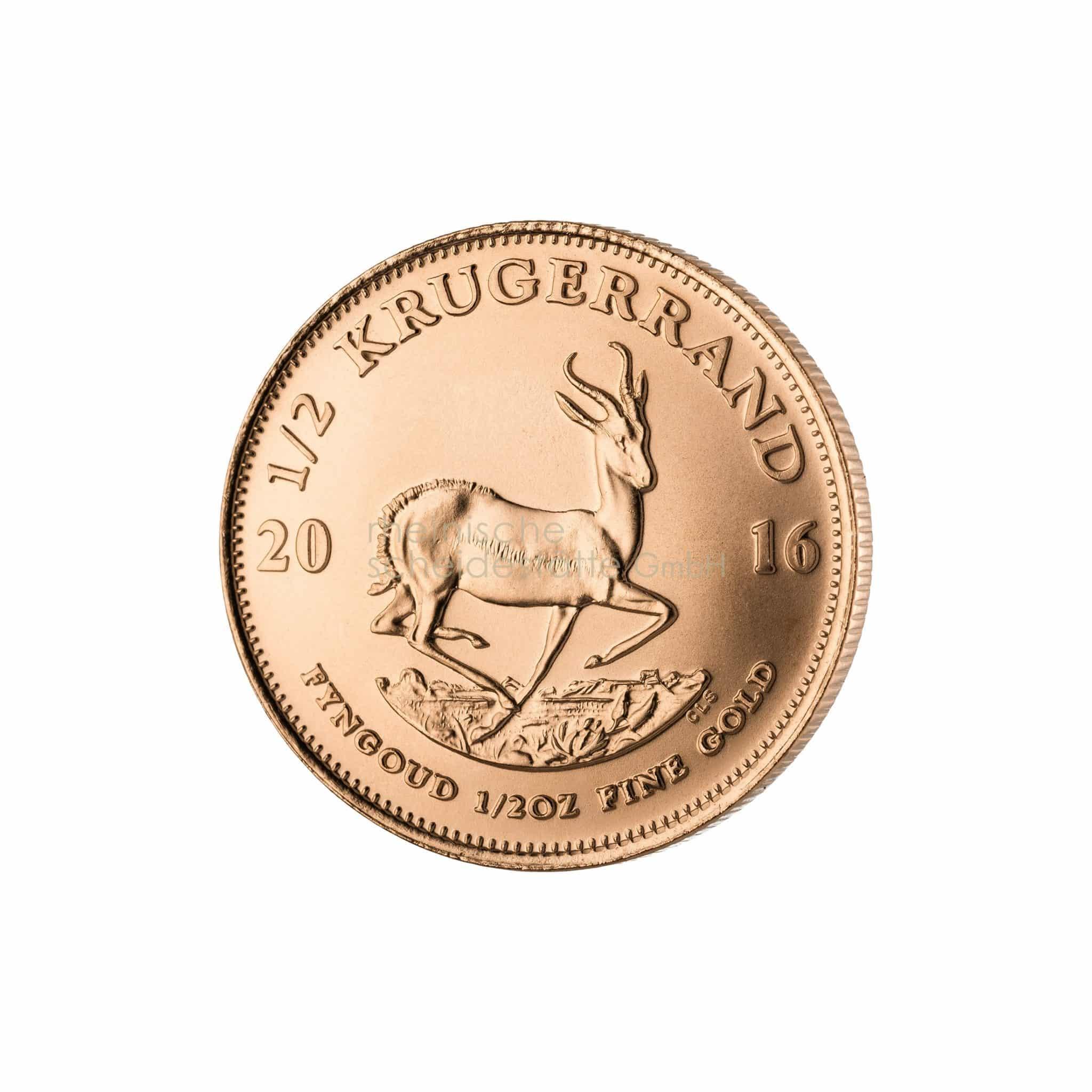 kruegerrand-goldmuenzen-1-unze-a