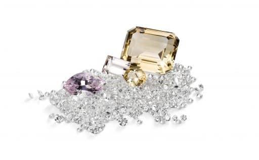 diamanten und edelsteine e1563520579272