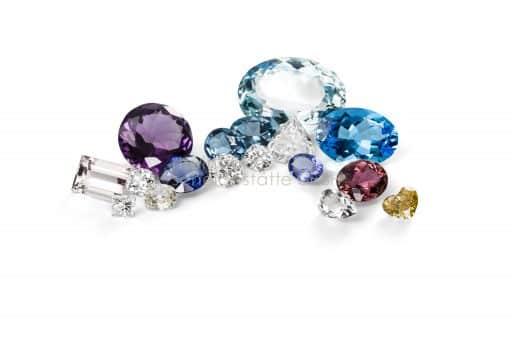 Diamantenankauf Diamantankauf