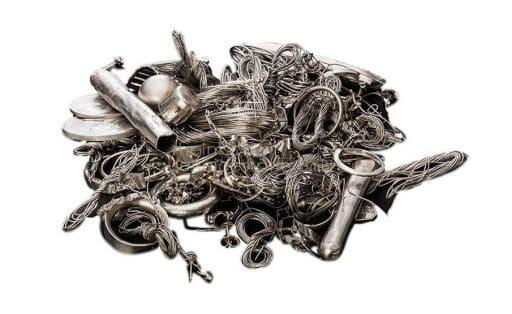 rheinische scheidestaette.platin.palladium verkaufen e1561629873776