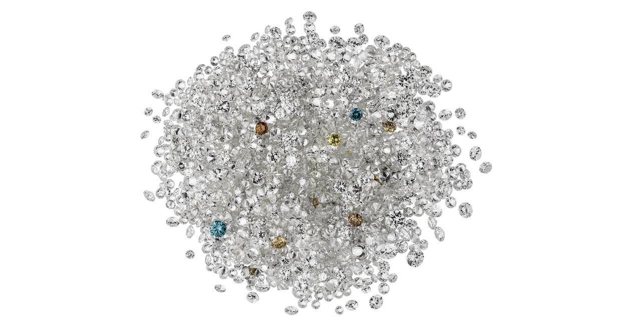 diamanten verkaufen trier