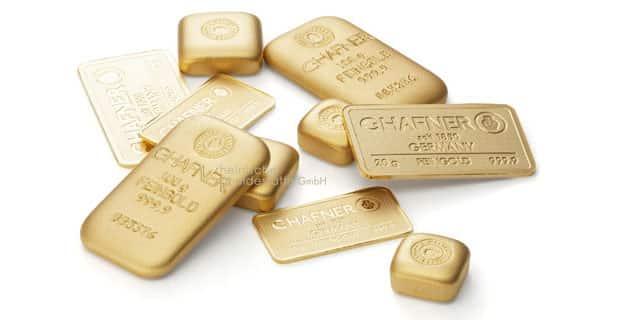 gold kaufen koeln