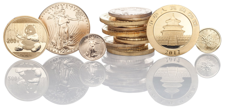 Gold kaufen Tafelgeschäft width=