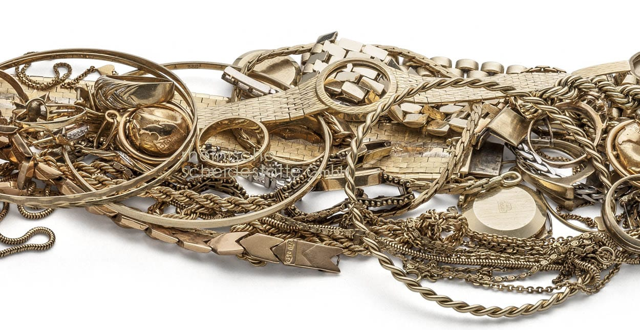 goldpreis berlin vergleich