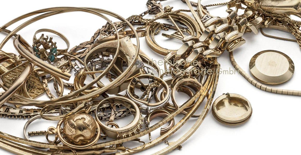 goldpreis stuttgart ankauf