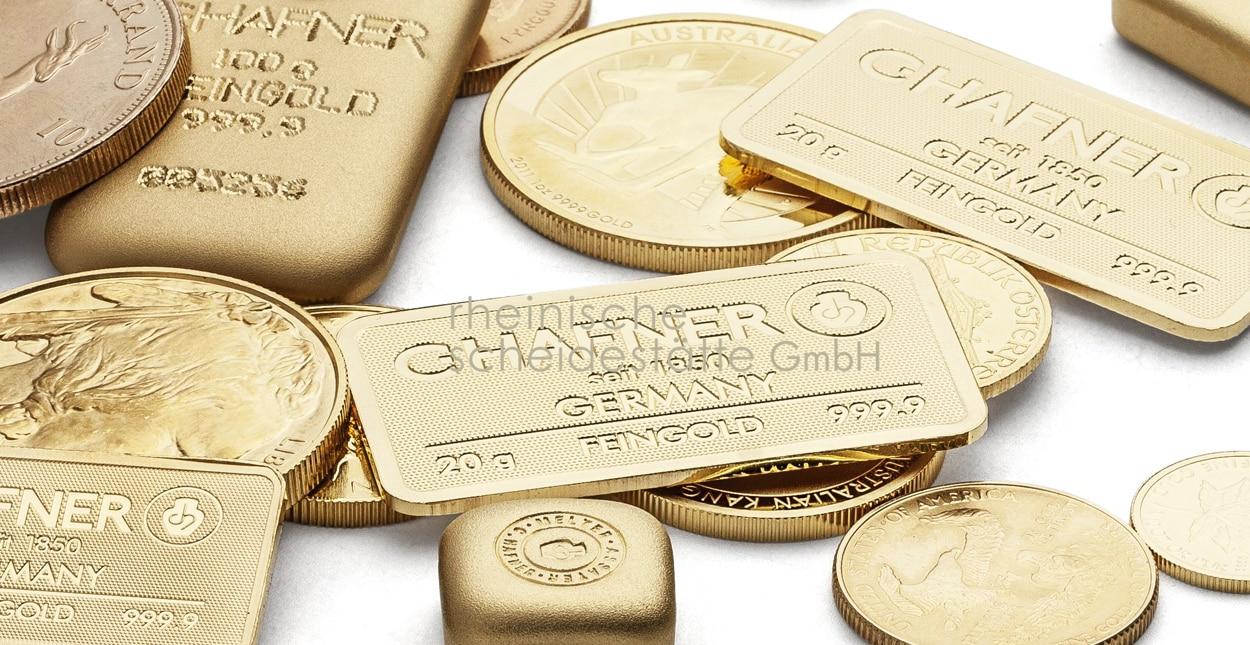 goldpreis stuttgart statistik