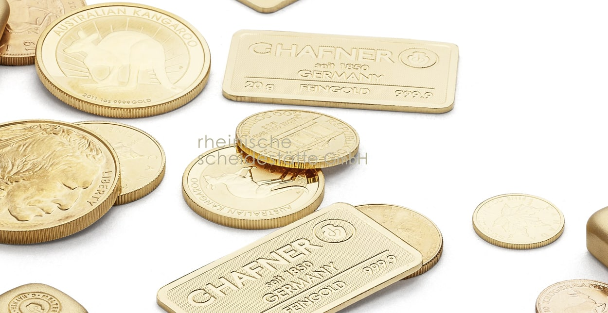goldpreis stuttgart vergleich