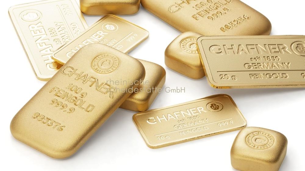gold kaufen duesseldorf-grafik