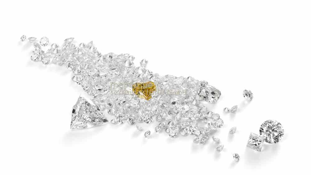 diamantankauf aachen bild