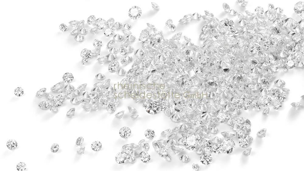 diamantankauf aachen image