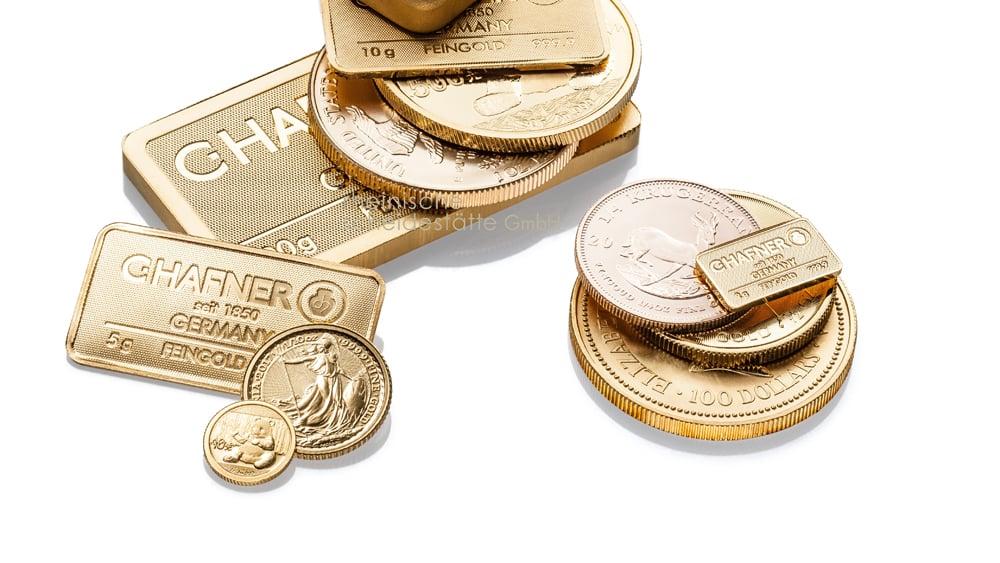 goldpreis ankauf berlin foto