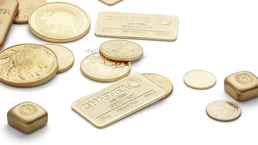 goldpreis ankauf berlin image