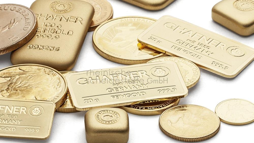 goldpreis ankauf duesseldorf image