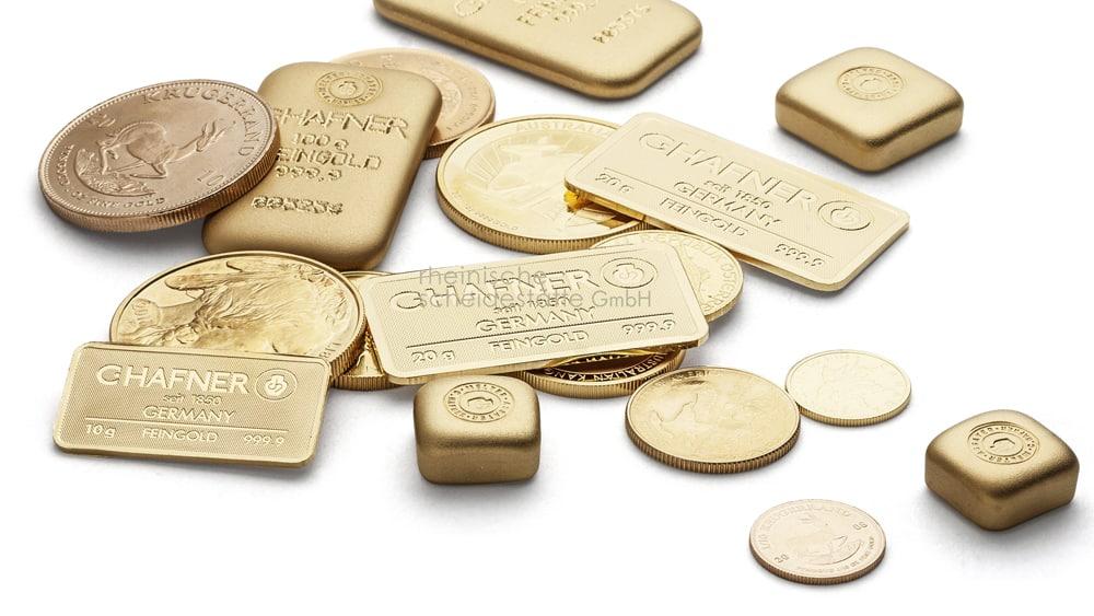 goldpreis ankauf koeln image