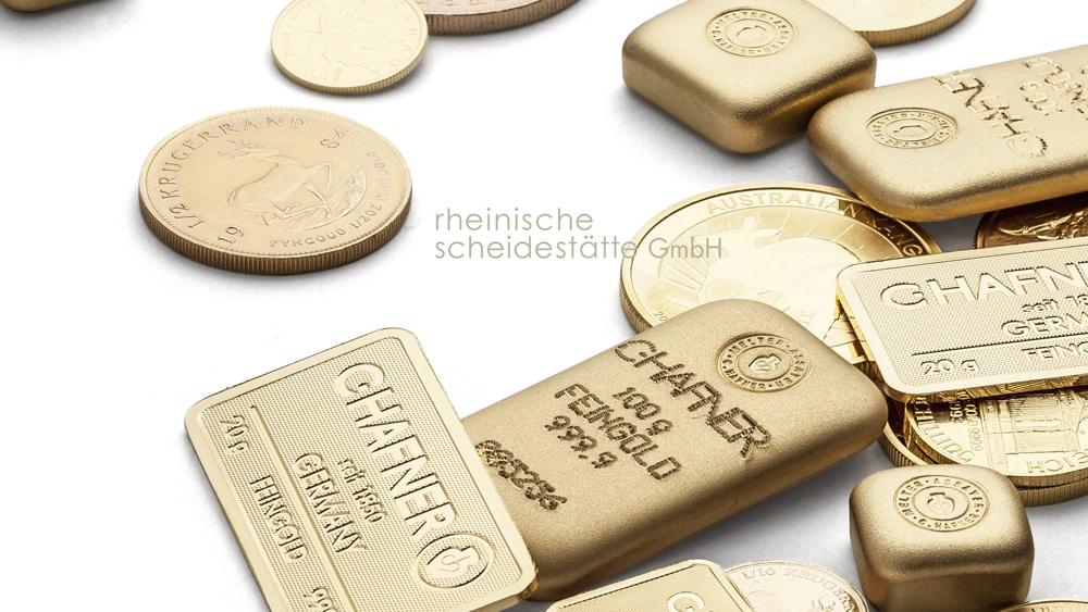 goldpreis ankauf muenster image