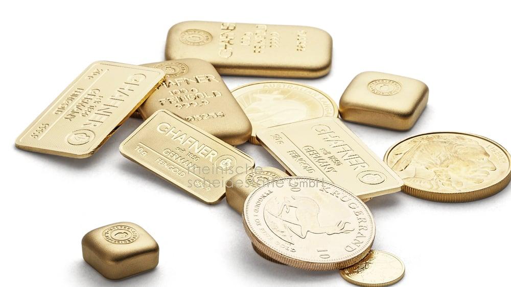 goldpreis ankauf trier image