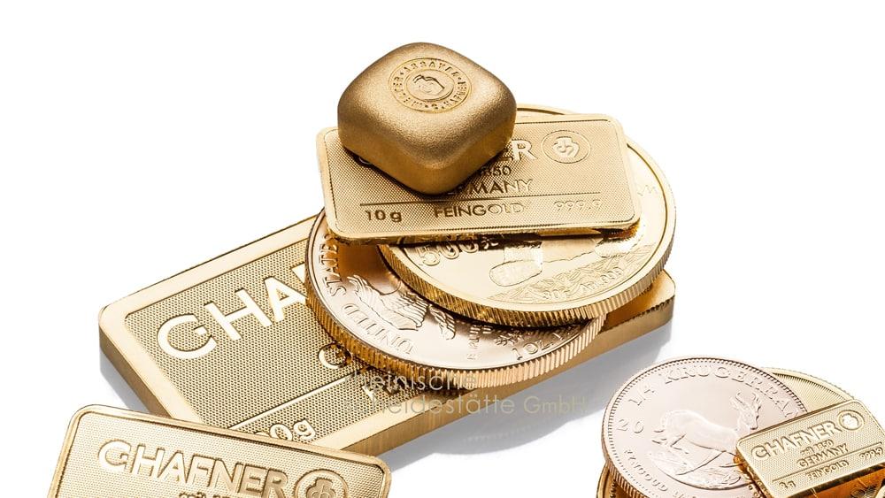 wie hoch ist der aktuelle goldpreis