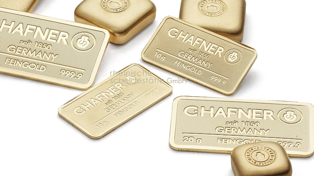 goldpreis verkauf berlin image