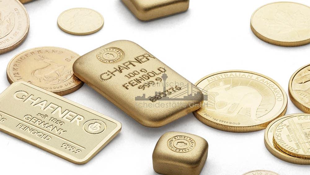 goldpreis verkauf koeln image