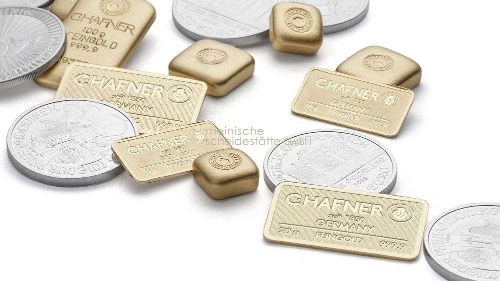goldpreis verkauf muenster bild