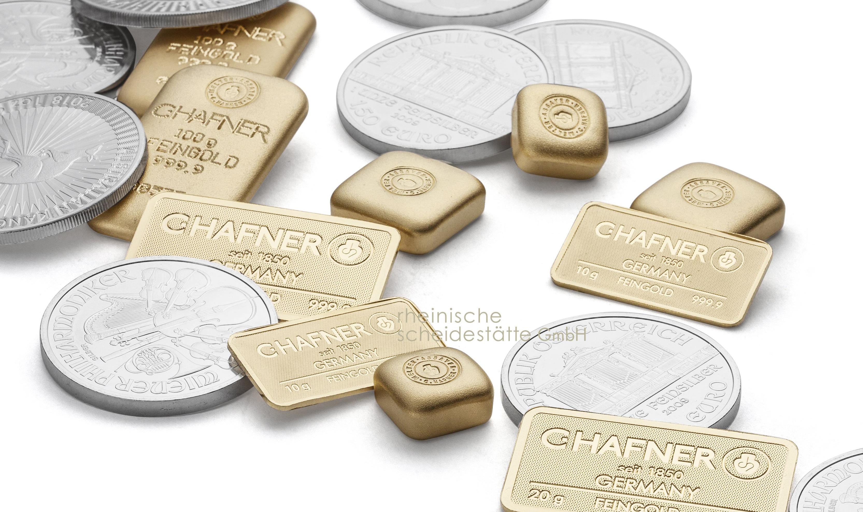 goldpreis verkauf trier bild