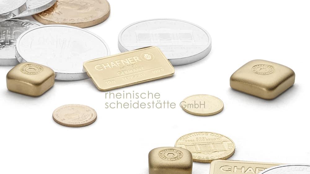 goldpreis verkauf trier image