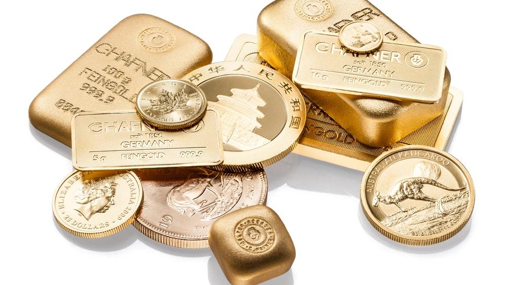 gold kaufen aachen image
